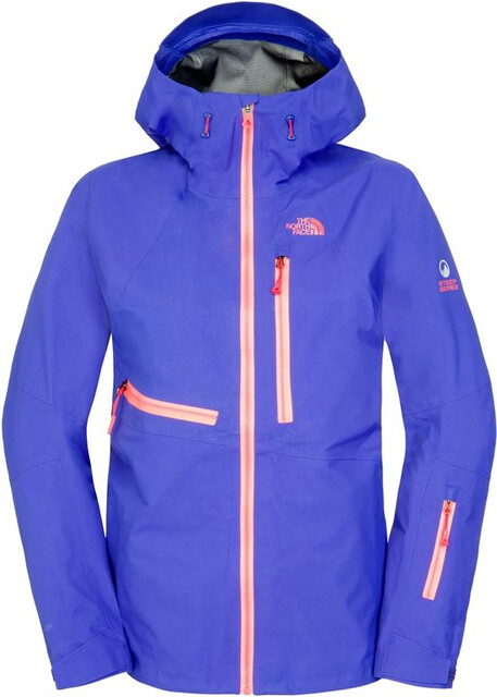 f965f81df coupon code north face free thinker jacket summit series 5789c 22095
